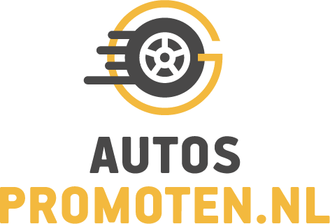 Autospromoten | Tune je online marketing